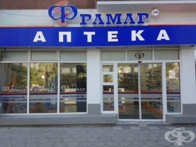 Фрамар-Габрово