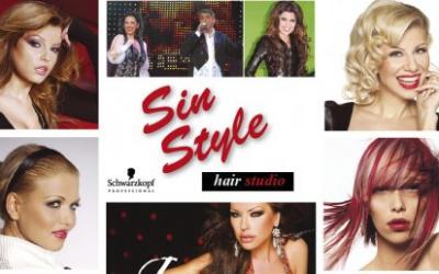 (1) SinStyle Studio - Photos - Google Chrome 2018-01-25 11.31.08